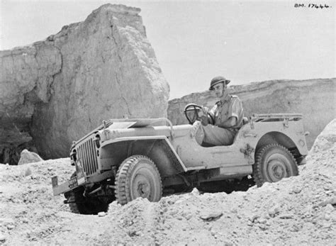 desert military jeep 1000 images about 1952 willys m38 korean war military