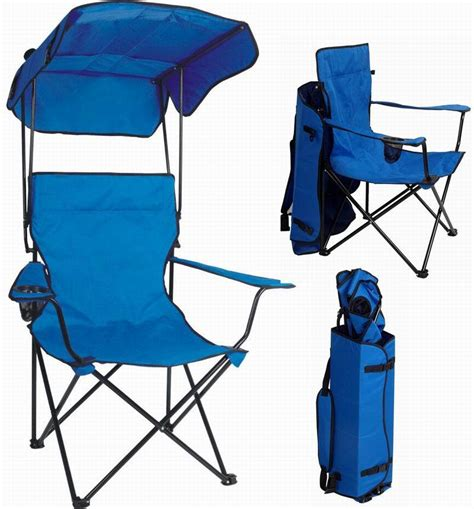 folding lawn chair with sunshade china folding chair with sunshade c06158 slt china
