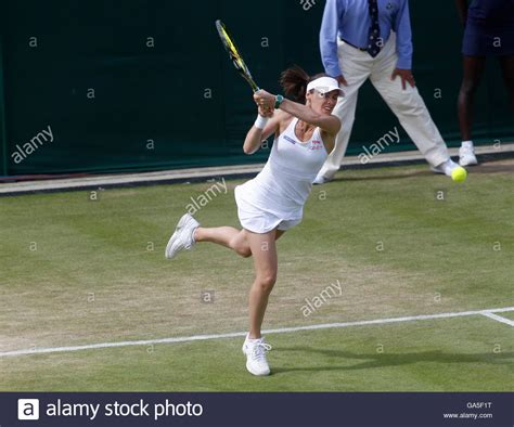 detiksport all england 2016 london uk 3rd july 2016 all england lawn tennis and