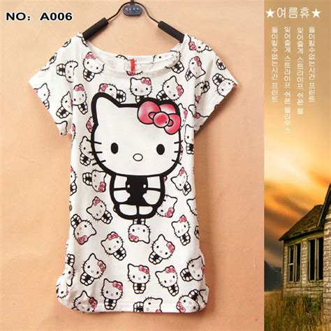 hello t shirt cotton sleeve free