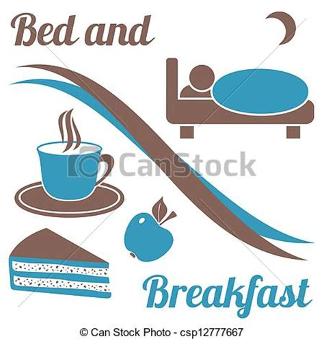bed and breakfast search breakfast in bed clipart clipart suggest
