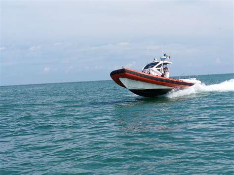 capitaneria di porto fano la guardia costiera traccia il bilancio delle operazioni