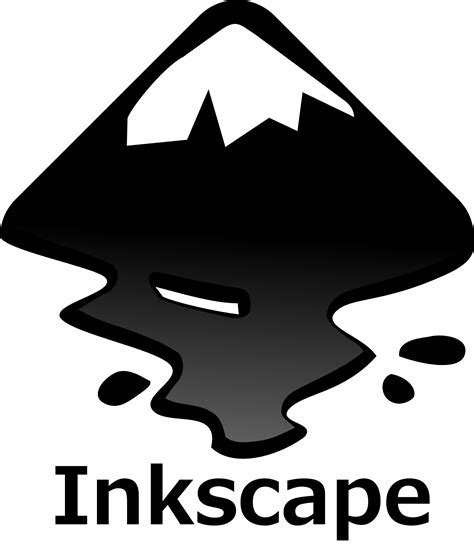 design a logo for free in inkscape my most used online business tools ways to build a