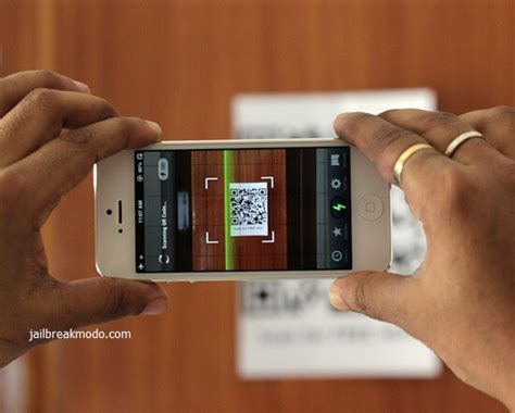iphone q r code 5 best qr code barcode scanners for iphone 5