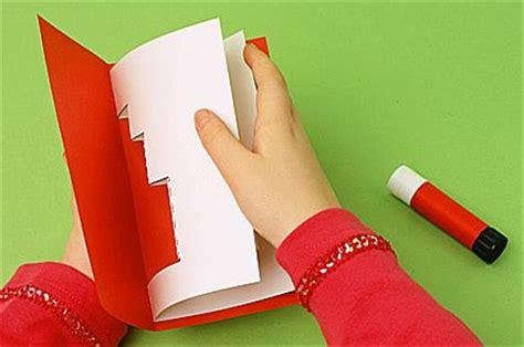 step by step chrismas craft home quotes handmade card 6 craft ideas
