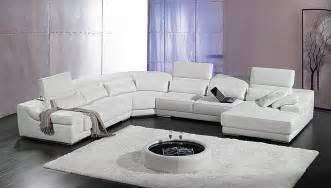Sofas For U Wooden Sofa Set Designs Reviews Online Shopping Wooden