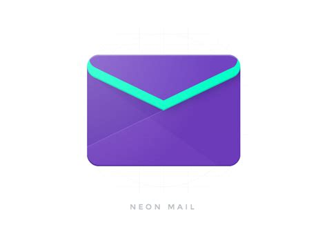 design icon material 10 inspiring exles of material design product icons
