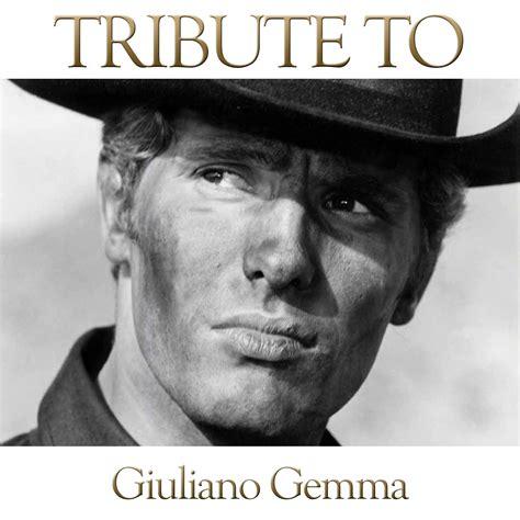 film cowboy giuliano gemma tribute to giuliano gemma western film spaghetti western