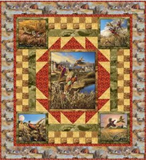 Country Quilt Patterns Free by 1000 Images About Eagle Wolves Deer And Nature Quilts On