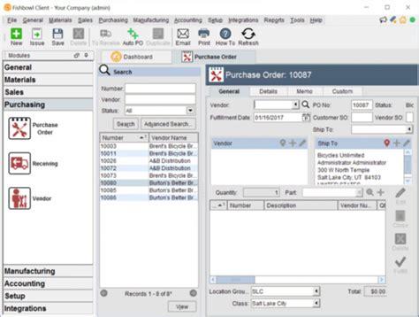 lightspeed restaurant receipt templates inventory management software haryana rs 30000