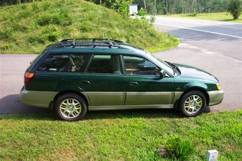 where to buy car manuals 2003 subaru outback electronic toll collection 2003 subaru outback premium audio system wagon subaru colors
