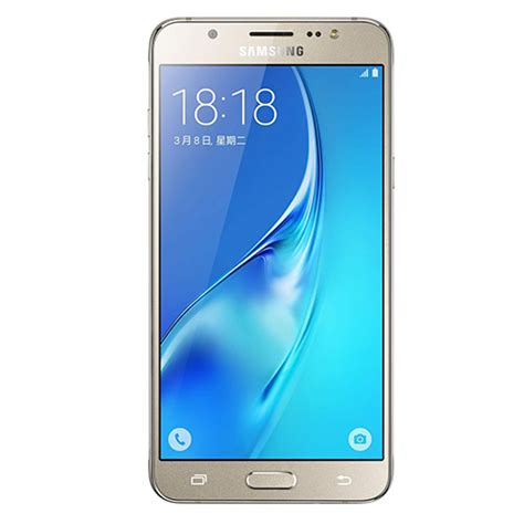 Harga Samsung J1 J7 harga samsung galaxy j1 j5 j7 versi 2016 di malaysia
