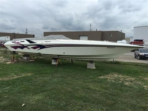 fountain boats for sale new york fountain boats for sale in east amherst new york
