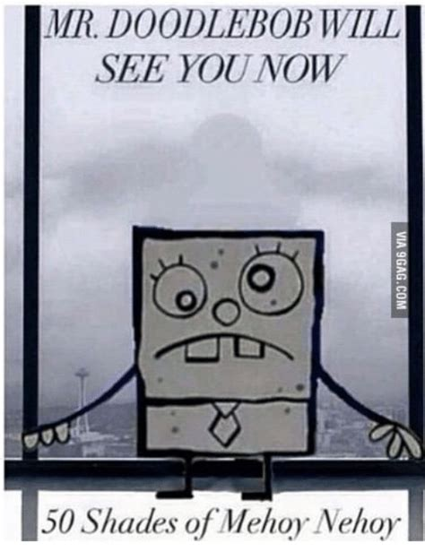 Doodlebob Meme - doodlebob meme www pixshark com images galleries with