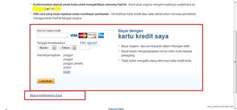 buat akun paypal indonesia cara mudah mendaftar akun paypal indonesian blackhat