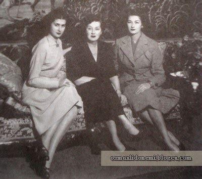 La Dynastie Ottomane by La Gazette Turque Dynastie Ottomane