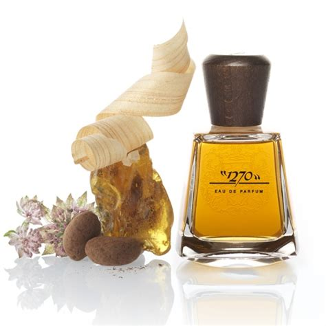 Parfum Belleza m 225 s de 1000 im 225 genes sobre frapin perfumes en