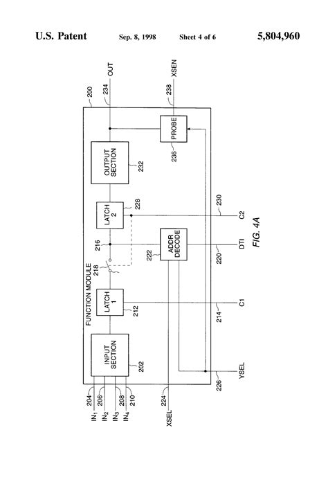 integrated circuit functions how an integrated circuit functions 28 images patent us8358078 fluorescent l dimmer with