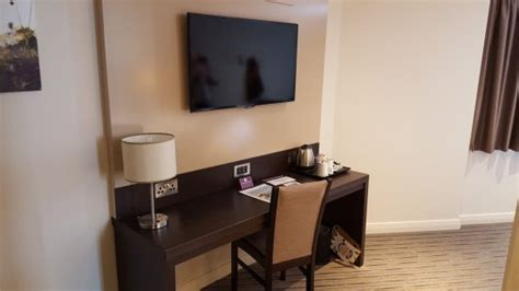 premier inn perth premier inn perth city centre hotel updated 2017 reviews