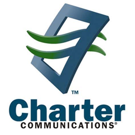 charter 174 bill pay