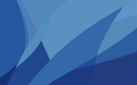 flat black color mac wallpaper flat colors 1920x1200 by dakirby309 on
