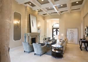 Lamps For Rooms by Roz Shuster Design Boca Residence Modern Family Room