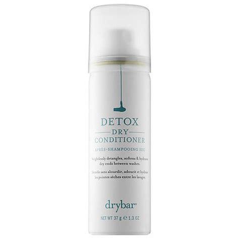 Drybar Lush Shoo Detox by 7 Best Hair Images On Auburn Hair
