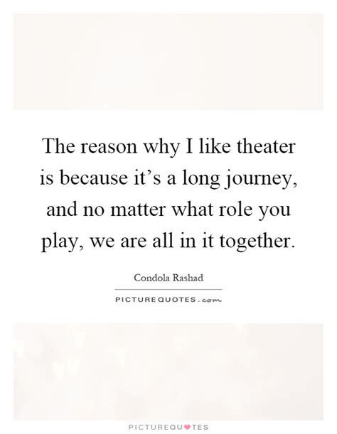 a family no matter what the journey to a beautiful divorce happy children and a vibrant books the reason why i like theater is because it s a