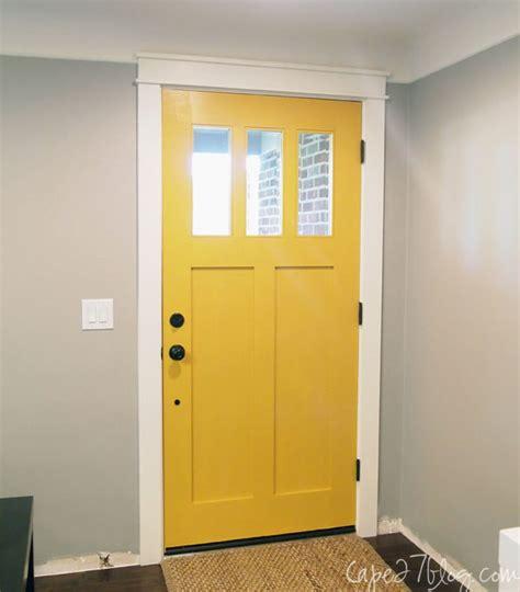 Door Styles Exterior Exterior Door Styles Marceladick