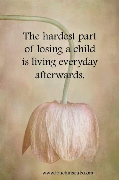 how to comfort someone who lost a parent best 25 losing a child ideas on pinterest child loss