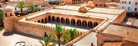 Voyage Djerba, séjour, vacance pas cher lastminute.com