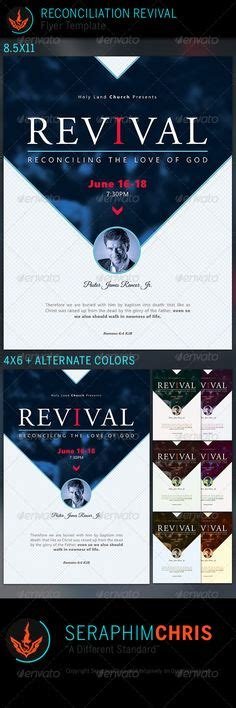 Gospel Concert Flyer Design Flyers Pinterest Gospel Concert And Concert Flyer Church Social Media Template