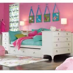 Trundle Bed Bedroom Sets by Trundle Bed Set Spillo Caves