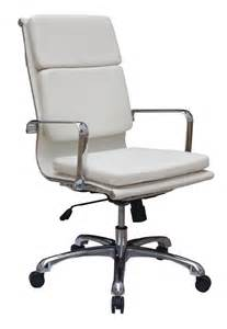 contemporary office chairs the office leader high back executive contemporary office