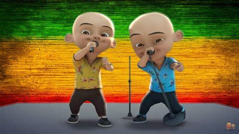 free download lagu mp3 via vallen sayang upin ipin bernyanyi lagu sayang via vallen reggae koplo