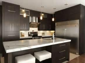 m 225 s de 25 ideas incre 237 bles sobre gabinetes de cocina de