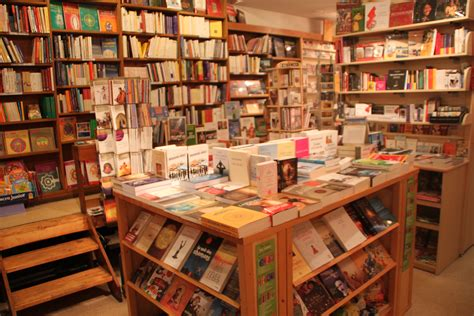 libreria iphoto ttip negotiations will not include fixed book prices
