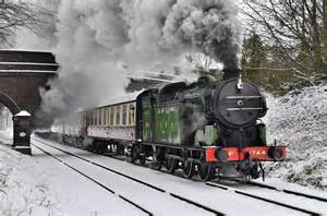 are trains running on new year s day new year trains 26th dec to 3rd jan