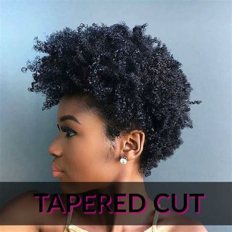 protective hairstyles after big chop best 25 big chop ideas on pinterest