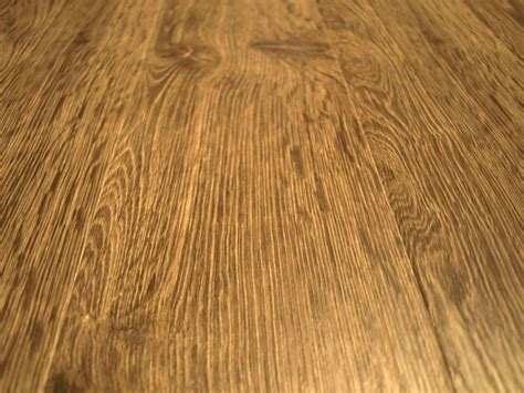 laminate flooring thickness what is it carpet