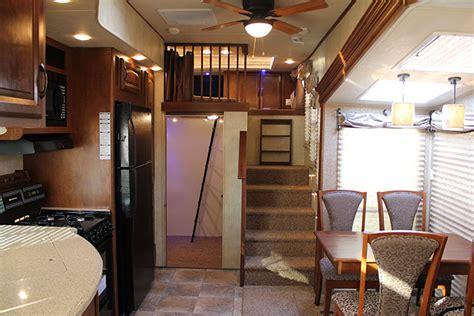 2 bedroom destination trailers forest river wildwood lodge destination trailer by forest