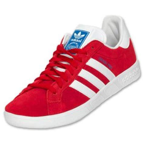 Sepatu Adidas Boots High Grande Import New adidas grand prix tennis shoes grab a