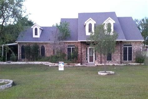 47 homes for sale in seagoville tx seagoville real