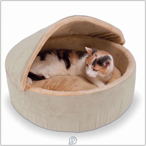 dog bed with hood large dog bed with hood uncategorized interior design