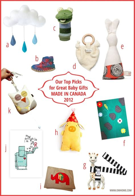 gifts for infants 17 best images about great gifts for infants locally made