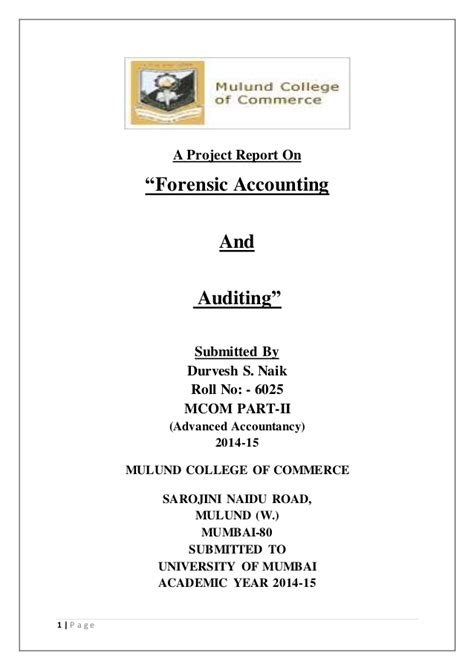 sle forensic audit report forensic accounting report sle 28 images poway school