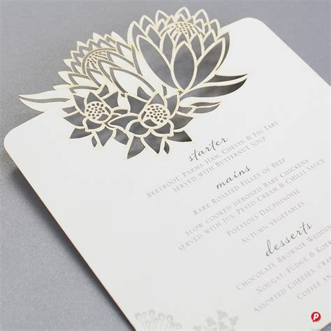 wedding invitation designers cape town wedding invitation design cape town images invitation sle and invitation design