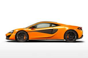 new car fair market value 2016 mclaren 570 reviews and rating motor trend