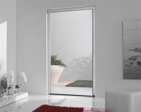 zanzariere porta finestra zanzariera porta finestra zanzariere modelli di