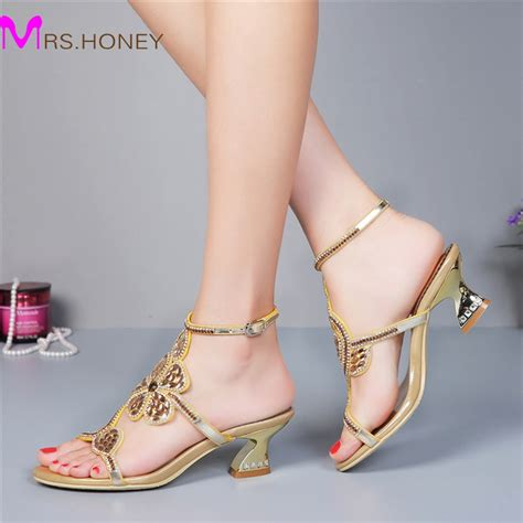 comfortable gold shoes comfortable gold heels fs heel